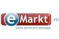 eMarkt.ro lanseaza un pachet special pentru bucataria ta!
