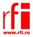 RFI Romania. 2 ore in Europa cu RFI Romania