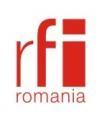 ministerul culturii franţa. Duminică Franţa votează, luni RFI dezbate.