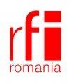 Dana Paraschiv. Emisiuni de Radu Paraschivescu, Ovidiu Nahoi si Dan Tapalaga in noua grila a RFI Romania.