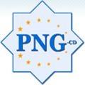 Primaria Sectorului 4. PNG-CD: Ioan Gaf-Deac, primul pas spre Primaria Sectorului 4