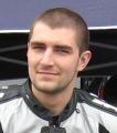 Catalin CAZACU, noul director al Lotului National de motociclism viteza