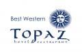 topaz. Hotel Best Western Topaz sprijină Universitatea Babeş-Bolyai