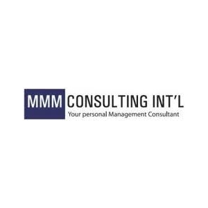 MMM Consulting. MMM Consulting International