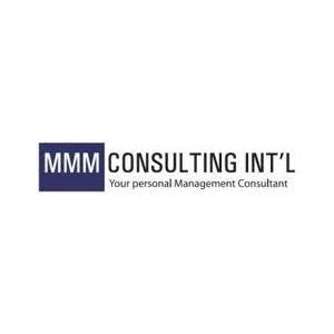MMM Consulting International
