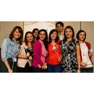 Parteneriat MMM Consulting si ASPSE (Asociatia Studentilor la Psihologie si Stiintele Educatiei)
