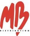 sim soft distribution. MB Distribution si IBM Software Club la Praga