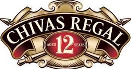 """Grant's Whisky Romania. """"CHIVAS Class"""" / Clinchet de gheata si aroma unui whisky de clasa."""