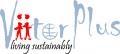 viitorplus. Comunicat ViitorPlus: Conferinţa 'Profit perpetuum din imobile sustenabile - Abordarea integrată a clãdirilor din perspectivã europeanã'