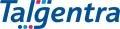 Talgentra Ltd. UK - Furnizor Solutii de Collection Management - Prezenta la Technobank 6-8 aprilie 2006