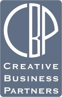 managementul accesului. CREATIVE BUSINESS PARTNERS va oferi noi solutii pentru managementul accesului la informatie