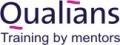 cursuri HR. Qualians introduce noi cursuri in modulul HR