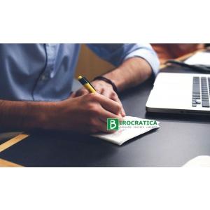 Birocratica.ro a dat startul evenimentelor dedicate liber profesioniștilor