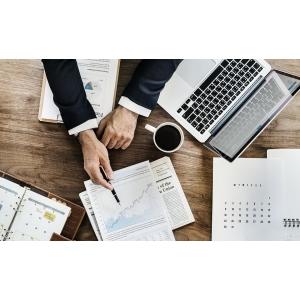 Businesshour.ro va oferi acces unor mari companii de retail la rezultatele ultimului studiu desfasurat
