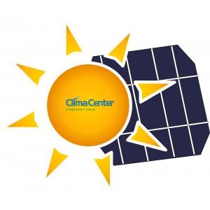 De ce factori trebuie să țineți cont înainte de montarea panourilor solare?
