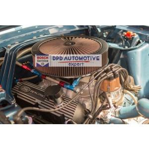 Servicii profesionale - Mecanică și Electrică auto