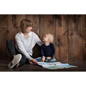 Family.ro, blogul creat din grija pentru viața de familie