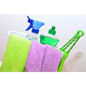Global Cleaning Solutions împlinește 6 ani de activitate performantă