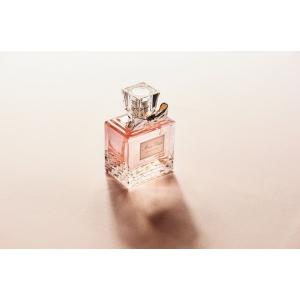Parfumul tester, o optiune accesibila pentru persoanele care adora parfumurile de designer