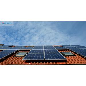 panouri solare voltech. Voltech.ro - oferta panouri solare