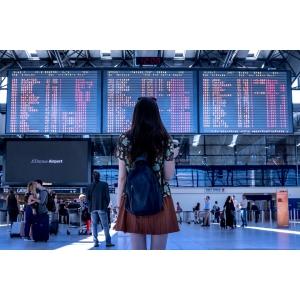 Traveler.ro - Blog de călătorii