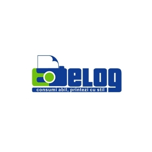 eLog.ro, expert in consumabile pentru print, la dispozitia clientilor sai