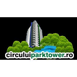 locatia. Circului Park Tower