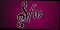 28 noiembrie. SIBIU FASHION WEEK 26-28 noiembrie 2010