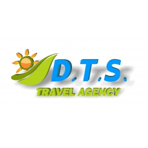 DTS T. DTS Travel Agency - agentie de turism corporate