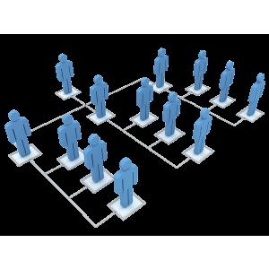 Sincron Performance: instrumentul care aliniaza obiectivele companiei
