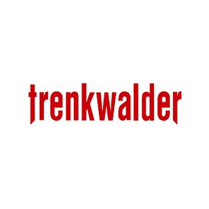 trenkwalder. Sincron – Talent Management intr-un proiect la nivel CEE