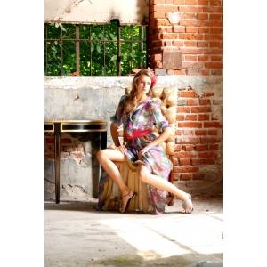 """Clara Rotescu. Fashion Days  si Clara Rotescu aniverseaza 1 an de """"Butterfly"""""""