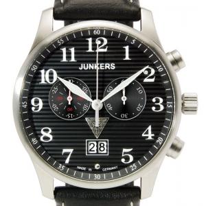 ceasuri Junkers. Reducere fara precedent la ceasurile germane Junkers!
