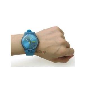 ceasuri swatch. WatchShop.ro te invita sa descoperi colectia primavara-vara de ceasuri Swatch