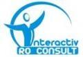 Interactiv Ro Consult. INTERACTIV RO CONSULT lanseaza cursul de Manager de Proiect la Vatra Dornei 27 martie