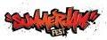 Cei mai buni DJ din lume la Summerjam Fest 2010!