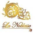 la noblesse. Lansare site oficial La Noblesse