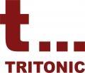 tritonic. TRITONIC.RO