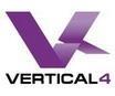 Un nou concept Vertical 4 - Thursday Tea & Workshop