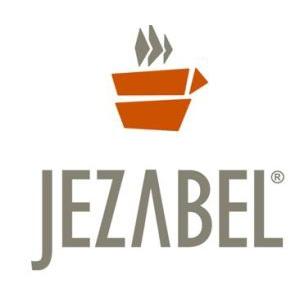 capsule vaginale moi. Lansare website JEzabelCafe.ro