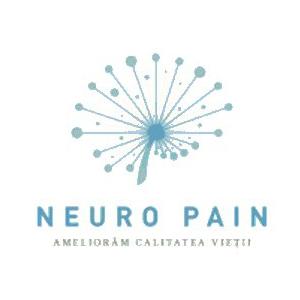 neuropain. Clinica NeuroPain