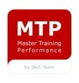 Master Training Performance – intra in elita trainerilor profesionisti
