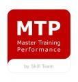 Master Training Performance – intra in elita trainerilor profesionisti