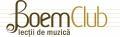 educatie muzicala. Din septembrie Boem Club ofera cursuri de educatie muzicala pentru prescolari