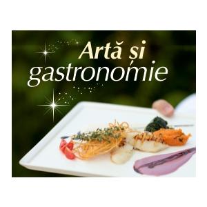 hotel vega mamaia petreceri constanta specific italia franta spania argentina arta gastronomie. Petreceri cu specific international in lunile octombrie si noiembrie la Hotel Vega din Mamaia