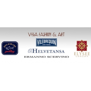 baume   mercier. Vega Fashion & Art Boutique - Hotel Vega, Mamaia
