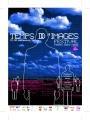 Festivalul TEMPS D'IMAGES Editia I