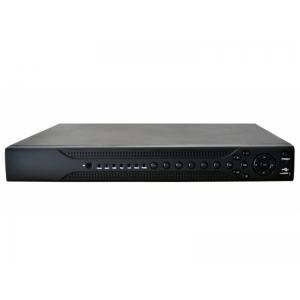 Noile DVR-uri HD 960H de la Atu Tech COMBO cu detectie inteligenta a miscarii