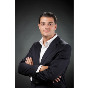 razvan rizea. Consultantul in turism, Razvan Pascu, lanseaza Travel Communication Romania, o agentie de PR dedicata exclusiv industriei turismului si ospitalitatii
