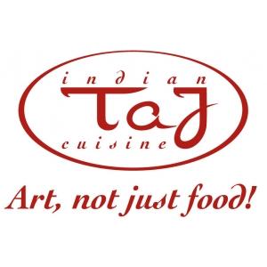 budha b. A patra editie Budha Bar Night, vineri 10 Iunie, la Taj Restaurant!